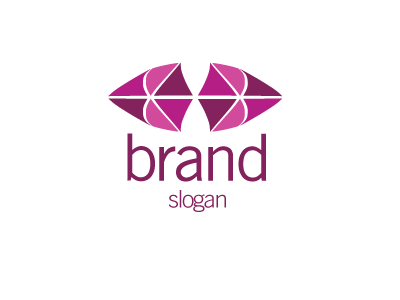 0309, logo, design, roz, violet, moda, haine, copii, sport, mass-media, publicitate, internet, decorare, comunicare