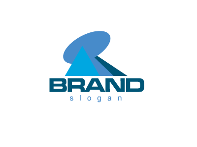 4808, logo, design, albastru, dezvoltare, triunghi, elipsă, arhitectura, amenajari, arta, asigurari, comert, comunicare, contabilitate, afaceri, blog, web, site, intretinere, industrial, farmaceutic, organizatii, mobilier, fotografie, inginerie, management, media, financiar